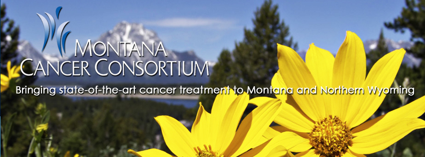 Montana Cancer Consortium: Bringing state-of-the-art cancer treatment to Montana and Northern Wyoming